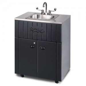 NSF Certified Portable Hand Sink