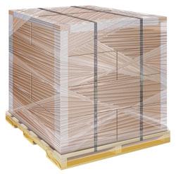 Wholesale Stanchions