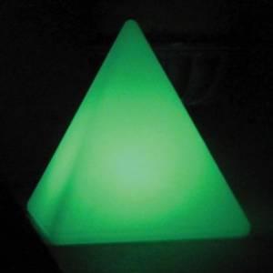 Main Access 131772 LED Pyramid
