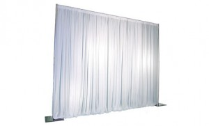 Pipe And Drape Rental Henderson NV
