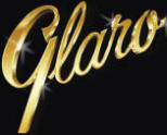 Glaro Dealer Supplier Las Vegas
