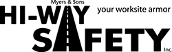 Hi-Way Traffic Supplier Las Vegas