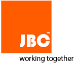 JBC Safety Traffic Supplier Las Vegas
