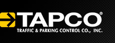 Tapco Traffic Supplier Las Vegas