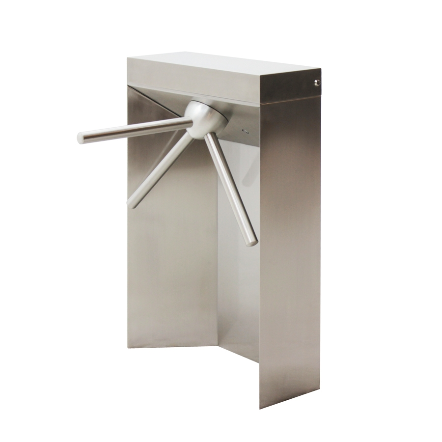 Waist High Turnstiles Supplier Las Vegas