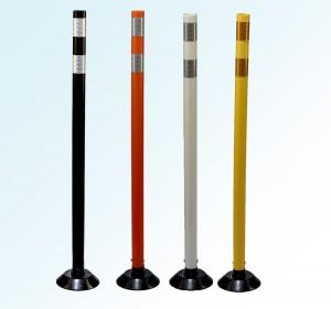 Cortina Flexible Delineators