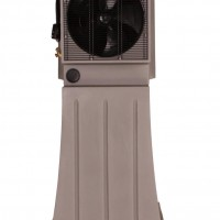 CoolSpace CS-16-VD-TB Evaporative Cooling Fan