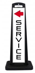 Auto Repair Car Dealer Garage Service Signs