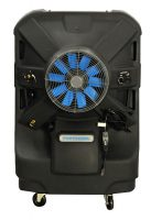 Port A Cool Jetstream 240 PACJS2401A1 Evaporative Cooling Fan