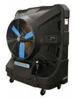 Port A Cool Jetstream 260 PACJS2601A1 Evap Cooler