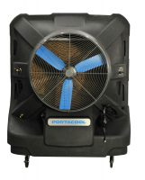 Port A Cool Jetstream 260 PACJS2601A1 Evaporative Cooling Fan