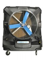 Port A Cool Jetstream 270 PACJS2701A1 Evaporative Cooling Fan