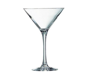 Martini Glass Winco WG03-001