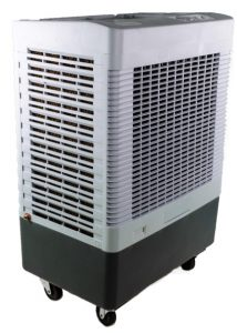 Portable Coolers And Swamp Cooler Rental In Las Vegas
