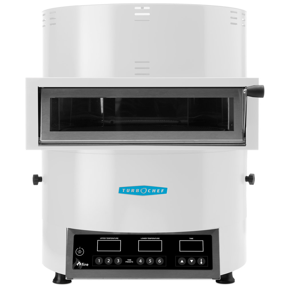 countertop pizza ovens oven cecilware countertops product grindmaster